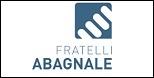 F.lli Abagnale