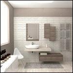 Progettazione bagni e cucine