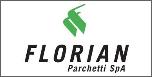 Florian Parchetti