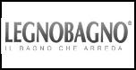 LegnoBagno